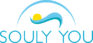 Souly You